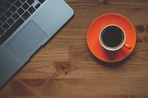 internet marketing blog